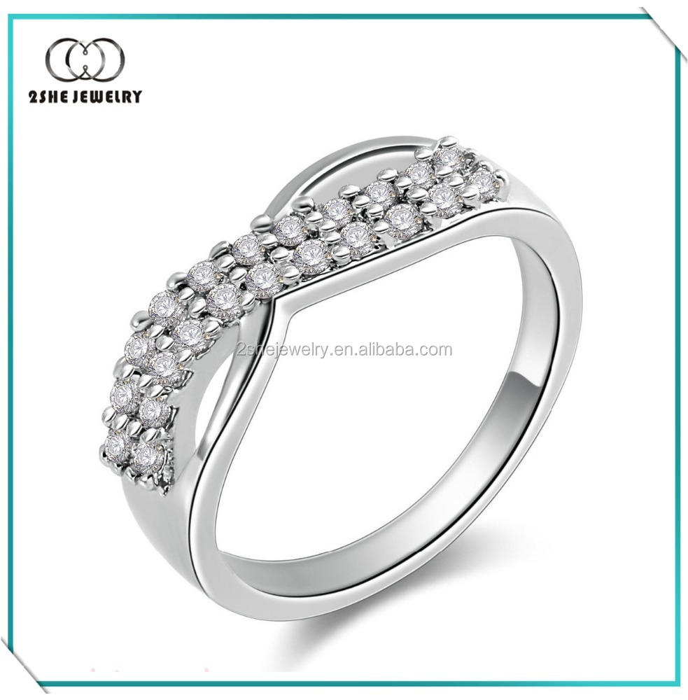 ring engagement rings design diamond designs cut jewelry pcerlp princess