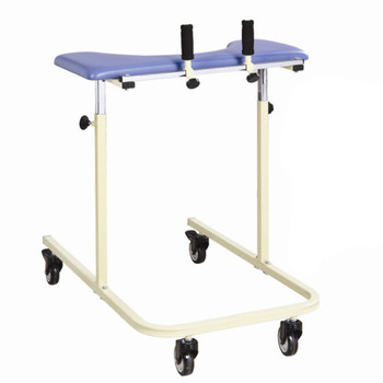 Aluminum/mobility Walking Aid Equipment For Disabled People Walk Helper