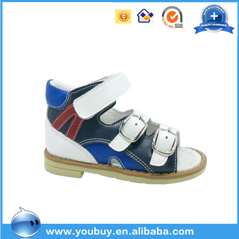 Beskope Brand Name Baby Boy Flat Shoe From China Manufacturer 46e32f2f0be3