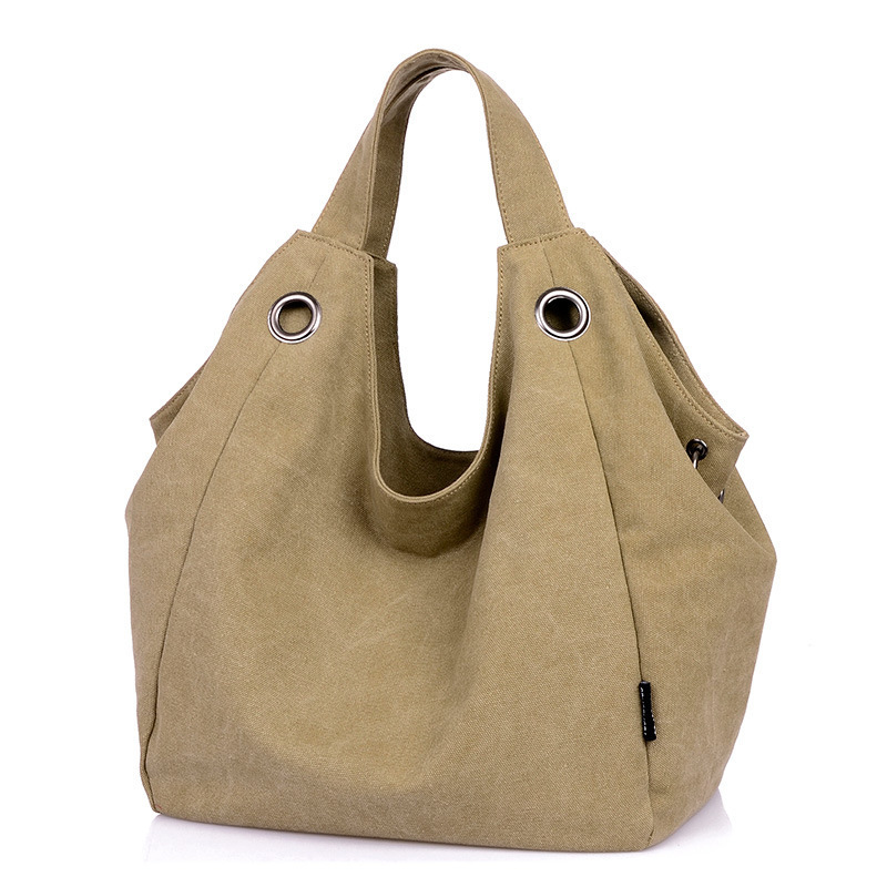 Get Quotations · Canvas Casual Tote travel brand bags pochette women famous  designer purses and handbag 2015 bolsos mujer 7653701bb9b6a