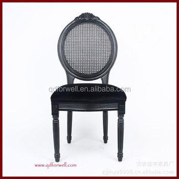 Buona Qualità Louis Stile Impero Sedia Moderne Sedie Di Plastica ...