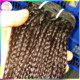 "2kg/lot Track Afro Twist Kinky Curly Nubian Black Hair Braids Wholesale factory price Size 8""-28"" inches 2000gram"