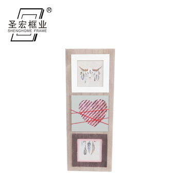 Line Photo Frame Personalized Picture Frame Hot Sell Picture Frame