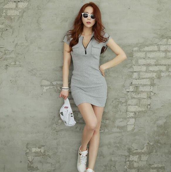 2016 Stylish Sexy Ladies Dresses Hot Girls Slim Fitted Mini Skirt Gangbang Wife Short Skirt Buy Gangbang Wife Short Skirtstylish Girls Hot Mini Skirt