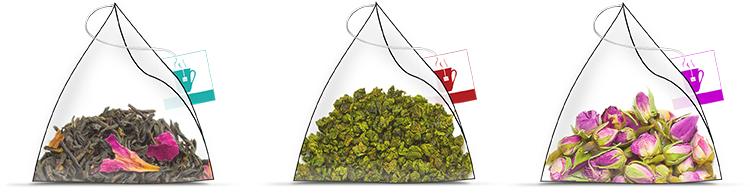 branded tea bags.png