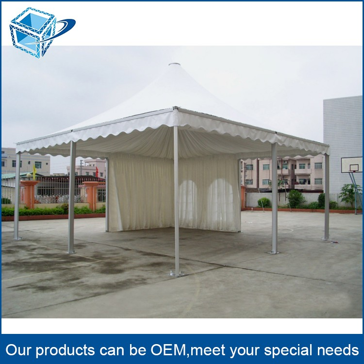 Cheap Custom Printed Canopy Tent Suppliers And Manufacturers At Alibaba