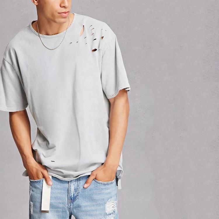 varios tipos de gran descuento modelado duradero Venta al por mayor diseñar camisetas con piedras de colores ...