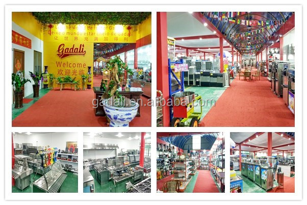 Bread slicing machine for industries sale/bread slicer machine photos