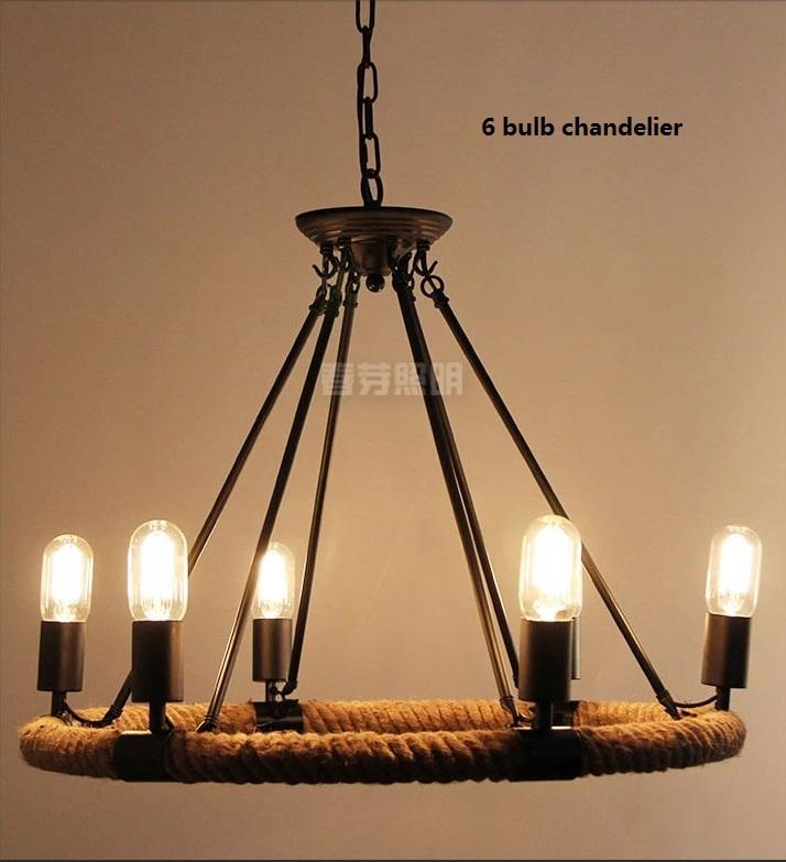 filament ampoule lustre promotion achetez des filament ampoule lustre promotionnels sur. Black Bedroom Furniture Sets. Home Design Ideas