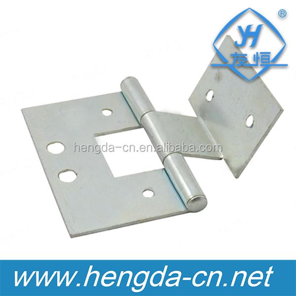 kitchen cabinet door hinges types kitchen cabinet door hinges types suppliers and at alibabacom