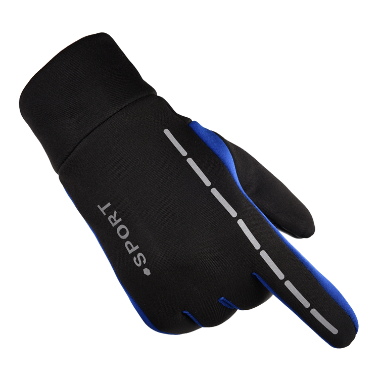 Fitness Gloves Other Sports Weight Lifting Gloves For Weightlifting Gym Workout