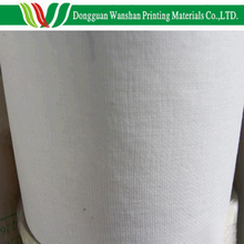Wholesale Polyester Sewing Thread, bookbinding thread - Alibaba.com