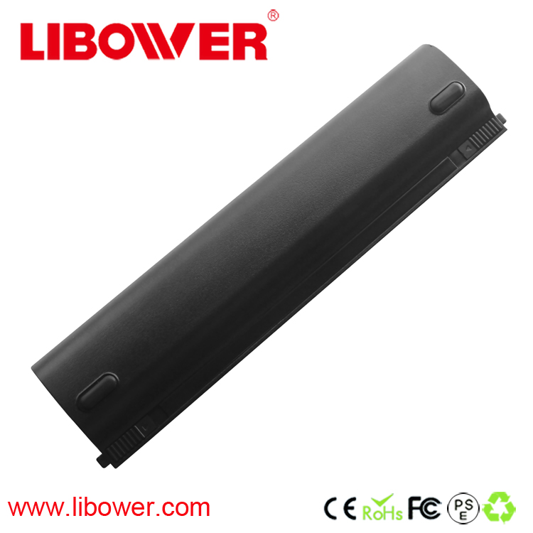 Libower Rechargeable Batteries For ASUS 11.1v 4.4 mAh laptop