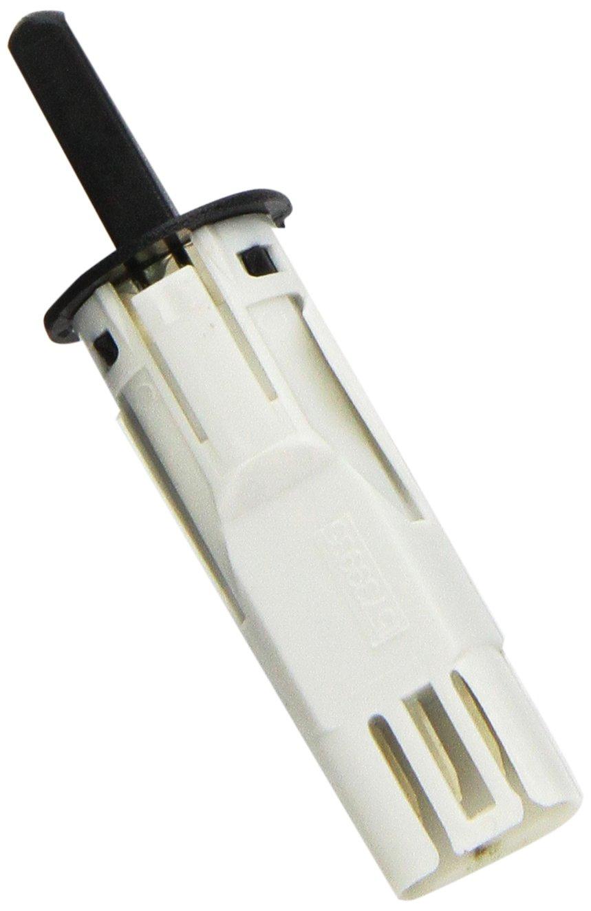 ACDelco 15693389 GM Original Equipment Door Jamb Switch