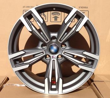 ipw rims 19 20 inch aluminum alloy car wheel rims for bmw w739 buy aluminum alloy car wheel