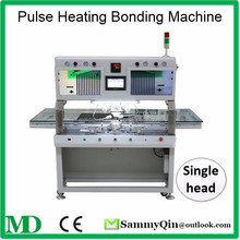 New Style Single Head LCD Repair Bonding Machine MD-880SH