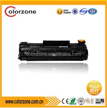 For Canon 137 337 737 Toner/for Canon Toner Cartridge 137 337 737 ...
