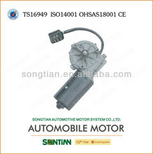 Wiper Motor for Mercedes Benz C-CLASS E-CLASS OE reference 202 820 6442