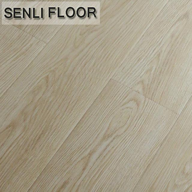 High Gloss Waterproof Laminate Flooring Supplieranufacturers At Alibaba Com