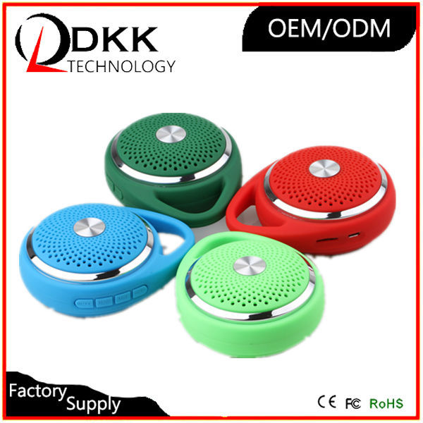Price Cheap bluetooth bike speaker support AUX TF mini wireless portable for samsung galaxy s3 mini loud speaker