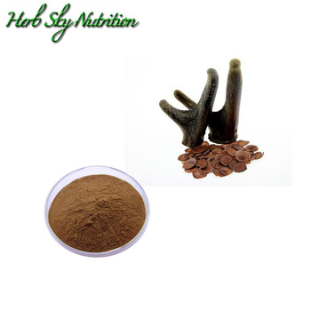 Male health products natural Deer Velvet Antler Extract