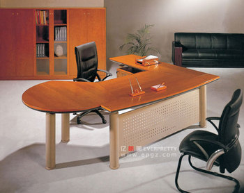 Two Person Office Desk Table And Chair Design 2