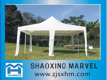4X4 5X5 Party Event Tent For Outdoor Wedding Events Easy To Set Up On