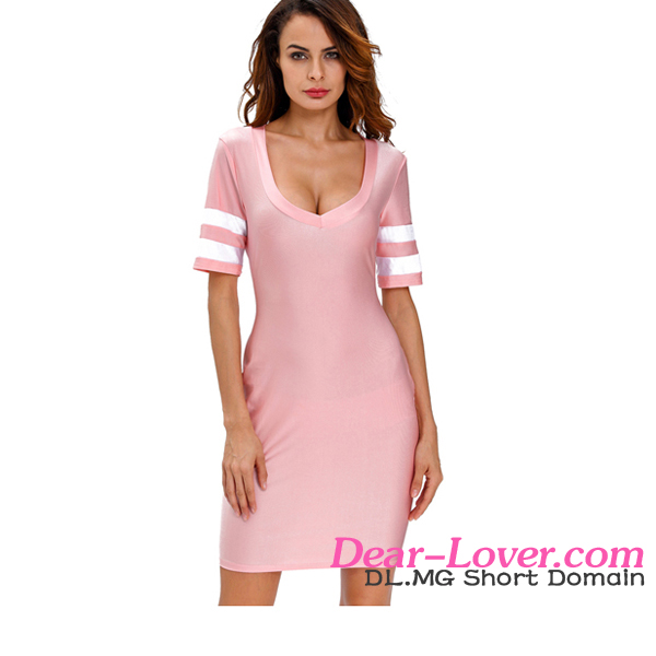 Tight Pink Dress- Tight Pink Dress Suppliers and Manufacturers at ...