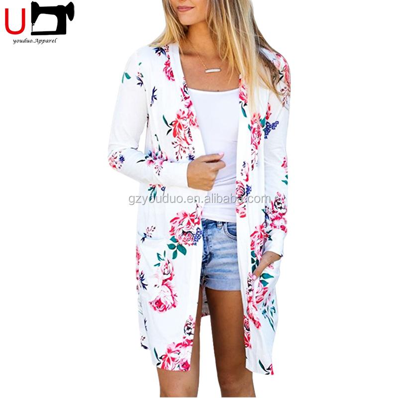 Venta al por mayor patrones chaquetas de punto-Compre online los ...