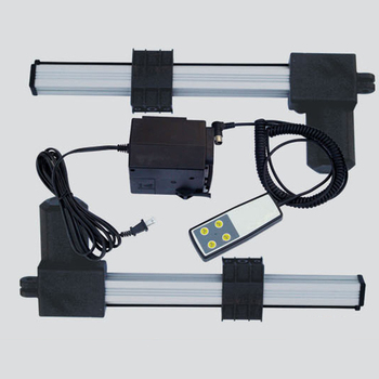 Electric Linear Actuator 12v With Remote Control - Buy Linear Actuator,12v  Linear Actuator,Electric Linear Actuator 12v Product on Alibaba com