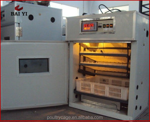 Industrial Egg Incubator India And Humidifier For Incubator