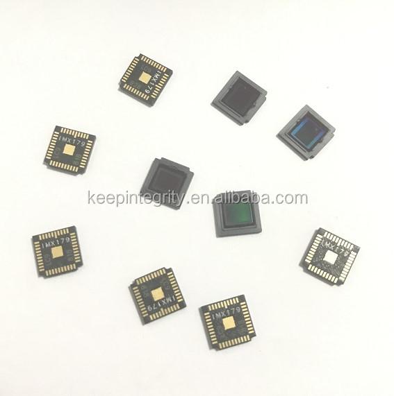 Advantage Cmos Motion Sensor Chip Imx179 Imx219 Imx214 Imx135 - Buy Motion  Sensor Sound Chip,Cmos Sensor Chip,Usb Camera Cmos Chip Product on