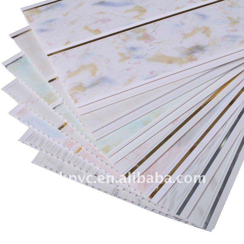 Pvc Ceiling Panels Wickes Wickes Kensington Grey Ceramic Tile 600 X 300mm Plastic Bathroom