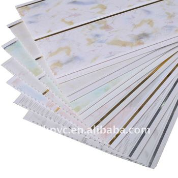 Plastic Bathroom Pvc Wall Panels - Buy Pvc Wall Panel ...