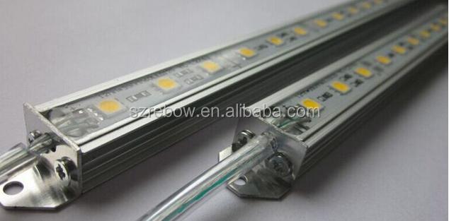12 Volt Led Light Strips For Vehicles : Volt led lighting strips ideas