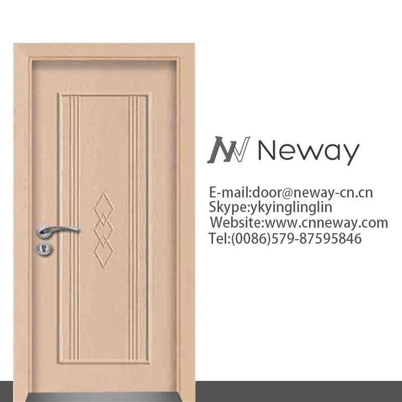 Wood room single main gate designs steel frame building for Room door frame