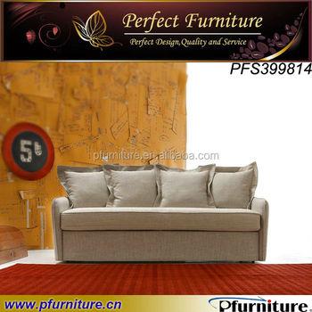 PFS399814B Alibaba Sofa Furniture Of Cavite Folding Sofa Bed
