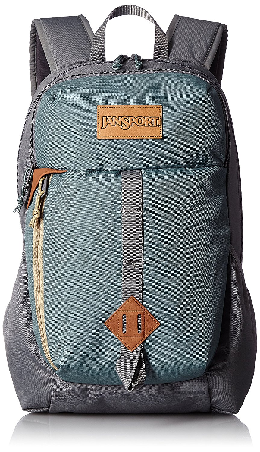 Jansport Galaxy Backpack Price Philippines- Fenix Toulouse Handball 948d6438f08b5