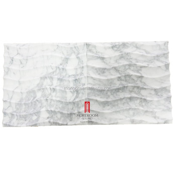Carrera Marble Slabs Slab Sizes