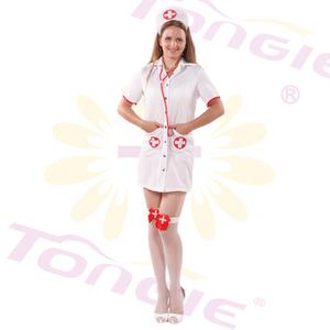 dbd2c288e18ca Halloween Nursing Uniforms Wholesale, Nurse Uniform Suppliers - Alibaba