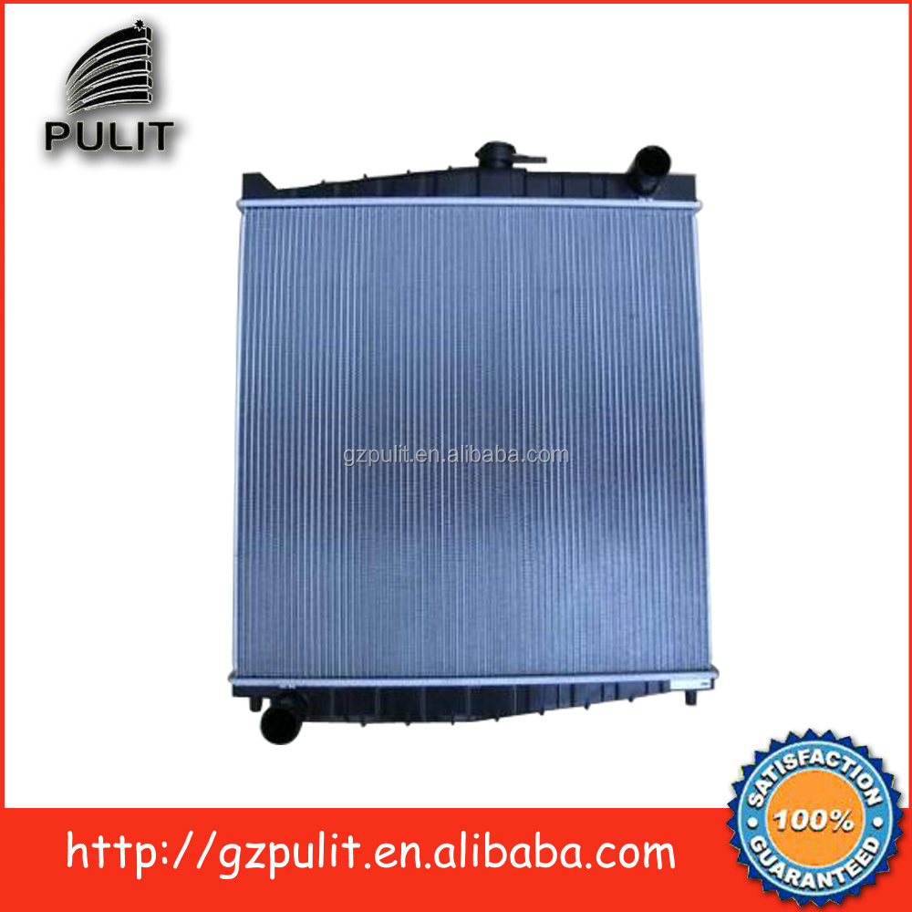 Nissan ud radiator nissan ud radiator suppliers and manufacturers at alibaba com