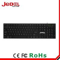 computer peripheral equipment chocolate keyboard laptop keyboard picture
