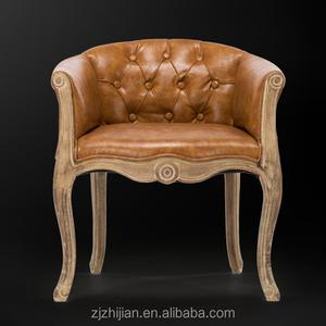 antiquefurniture_louis xvi chairs classic antique furniture french furniture rust