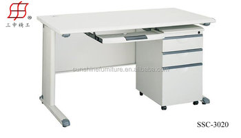 size 40 f1b79 bc938 Office Furniture Type Commercial Furniture General Use And Pc Desk Style  Computer Tables,Computer Desk - Buy Office Furniture Type Computer Table  For ...