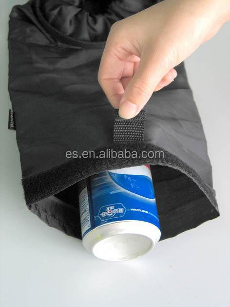 Litter Trap Sack organizer