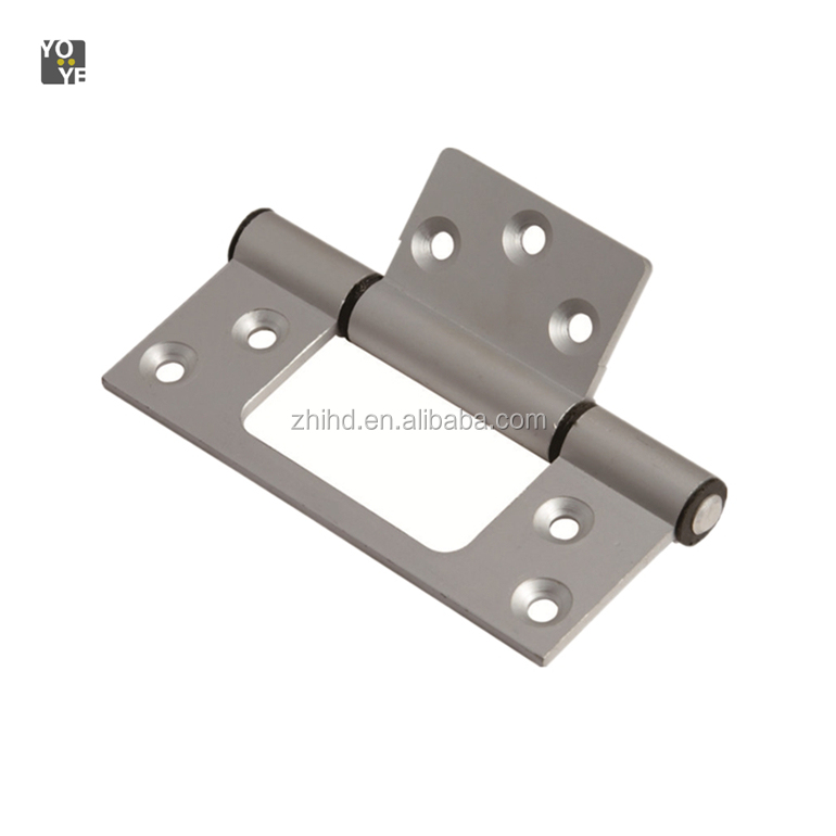 2017 stainless steel 316 door hinge China roller hinge