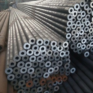 astm a106 gr b equivalent 35mm diameter annealed steel pipe