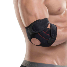 Skateboard Bike Riding Elbow Cushion Pad For Adult