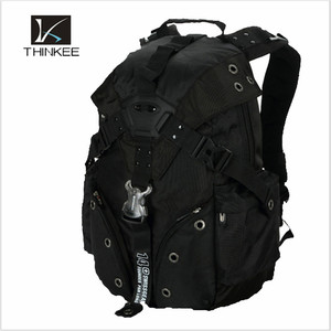 Waterproof brand laptop bag sw iss gear laptop backpack/brand backpack bag