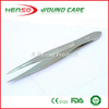 HENSO Surgical Steel Tweezers